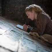 «Die Bücherdiebin»: eine Markus-Zusak-Verfilmung (Foto)