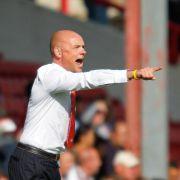 Wigan-Coach Rösler: Kein Jubel über Tore (Foto)