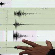 Heftiges Erdbeben lässt Kalifornien erzittern (Foto)