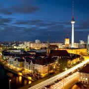 Berlin uncool und out? - Abgesang auf die hippe Hauptstadt (Foto)