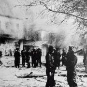 Berlin bekräftigt: Keine Reparationszahlungen an Griechenland (Foto)