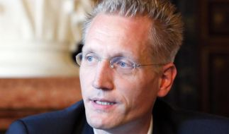 BBL-Geschäftsführer Pommer verlängert Vertrag bis 2018 (Foto)