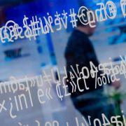 CeBIT versucht es jetzt mal ohne Verbraucher (Foto)