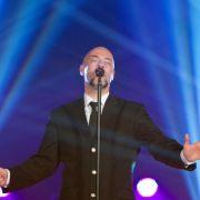 Unheilig-Sänger träumte schon als Kind vom ESC (Foto)