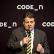 Deutschland und EU wollen Regeln für IT-Sicherheit (Foto)