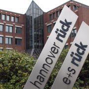 Australien-Geschäft trübt Rekordgewinn bei Hannover Rück (Foto)