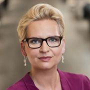 Neue Karstadt-Chefin verzichtet auf Kahlschlag (Foto)