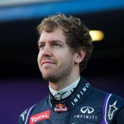 Meiste Grand Prix-Siege in der Formel 1 (Foto)
