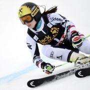 Die Preisgeld-Könige im alpinen Ski-Weltcup (Foto)