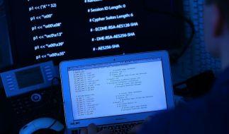 Bitkom: NSA-Skandal hat Sicherheitsbewusstsein gestärkt (Foto)