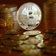 Bitcoin-Börse Mt.Gox bestätigt Verlust von 850 000 Bitcoins (Foto)