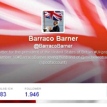 Kennen Sie Barraco Barner? (Foto)