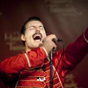 Queen-Musical in London wird nach 12 Jahren eingestellt (Foto)