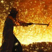 OECD: Deutsche Wirtschaft hängt Eurozonen-Konkurrenten auch 2014 ab (Foto)