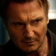 News.de traf Liam Neeson (hier in einer Filmszene zu «Non-Stop») und Regisseur Jaume Collet-Serra in Berlin zum Interview.