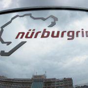 Autozulieferer Capricorn kauft Nürburgring (Foto)