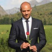 Christian Tews' letzte Rose im TV bei RTL (Foto)