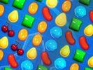 «Candy Crush» soll 600 Millionen Dollar an der Börse einbringen (Foto)
