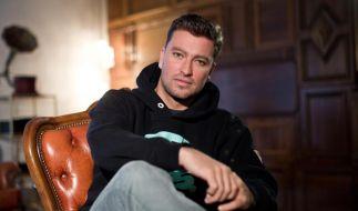 Rapper Marteria ist derzeit mit seinem neuen Album «Zum Glück in die Zukunft II» auf Deutschlandtour. (Foto)