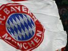 UEFA ermittelt gegen Bayern wegen Fan-Banner (Foto)