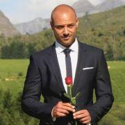 Der Abend der Rose: Heute entscheidet sich Bachelor Christian Tews.