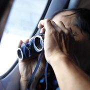 Malaysias Verkehrsminister: Maschine flog nicht fünf Stunden (Foto)