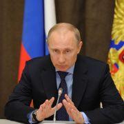 OECD stoppt Beitrittsverhandlungen mit Russland (Foto)