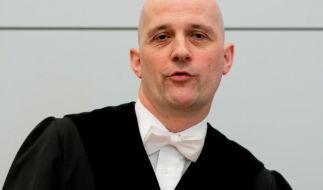 Gericht: 28,5 Millionen Euro Steuerschuld von Hoeneß (Foto)