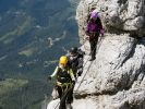 «Die Bergretter»