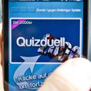 Mit diesen Tipps werden Sie «Quizduell»-Meister (Foto)