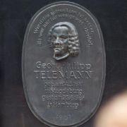 Festival bringt Telemann und Bach-Sohn zusammen (Foto)