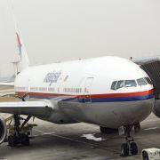 Diese Flugzeuge blieben ewig verschollen (Foto)