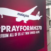 Neue Spekulationen über stundenlangen Malaysia-Geisterflug (Foto)
