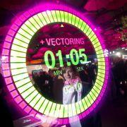 CeBIT-Neustart gelungen: Computermesse endet mit positivem Fazit (Foto)