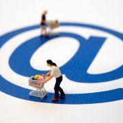 Vorsicht Datensammler: Als Verbraucher sicher online unterwegs (Foto)