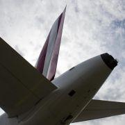 Marrakesch, Bali und Grenada: Neue Flugverbindungen (Foto)