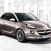 Bunte Vögel und sparsamere Motoren - Neues vom Automarkt (Foto)