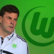 Braunschweig will zweiten Coup - VfL Wiedergutmachung (Foto)