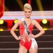 Miss Schweiz wird anders: Wohltäterin mit Fixgehalt (Foto)