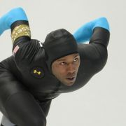 Davis holt erneut 1000-Meter-Weltcup (Foto)