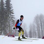 Brem trägt deutsche Fahne bei Paralympics-Schlussfeier (Foto)