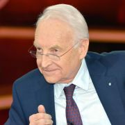 Stoiber hält Hoeneß-Rückkehr nach der Haft für möglich (Foto)