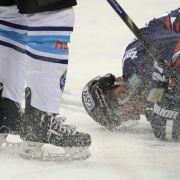 DEL-Playoffs ohne Meister Eisbären Berlin (Foto)