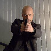 Erfolgsserie«Der Kriminalist» hat die besten Quoten (Foto)