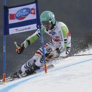 «Geiler Sport» von Neureuther - Hirscher Gesamtsieger (Foto)