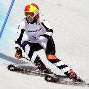 Paralympics: 2. Gold für Eskau - Silber für Rothfuss (Foto)