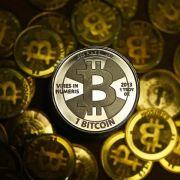 Bundesbank warnt abermals vor Risiken durch Bitcoin (Foto)