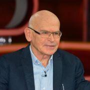 «Spiegel»: Wallraff wieder «undercover» unterwegs (Foto)