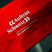 Schweizer bewerten Buchmesse-Auftritt «überaus positiv» (Foto)