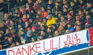FC Bayern ordnet Machtzentrum neu (Foto)
